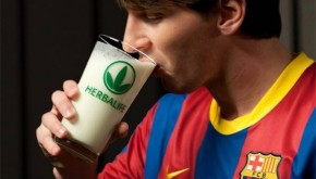 blog-herbalife-messi